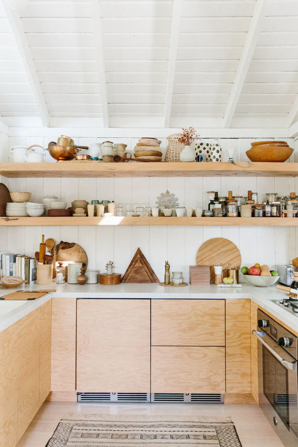 serena-mitnik-miller-rip-and-tan-nicki-sebastian-kitchen-cabinets.jpg