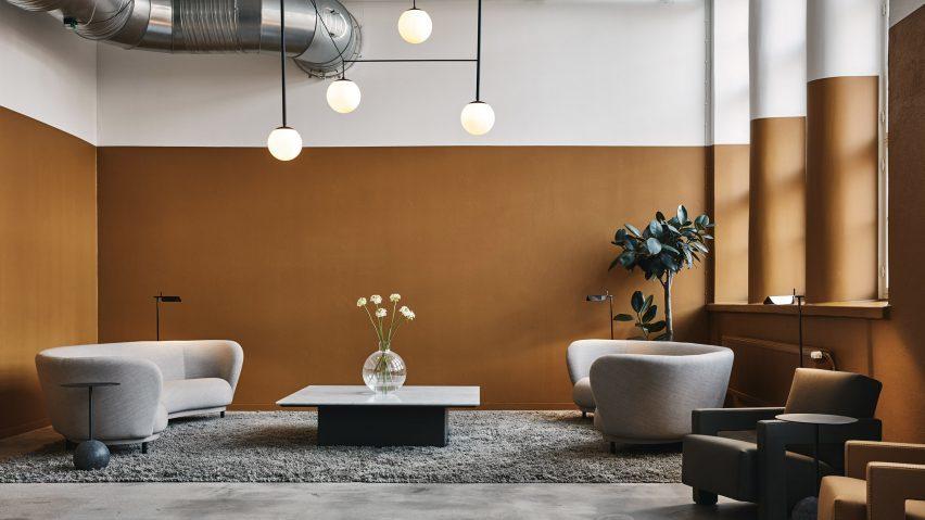 bob-robot-studio-joanna-laajisto-interiors-offices-helsinki-adaptive-reuse_dezeen_hero-2-852x479.jpg
