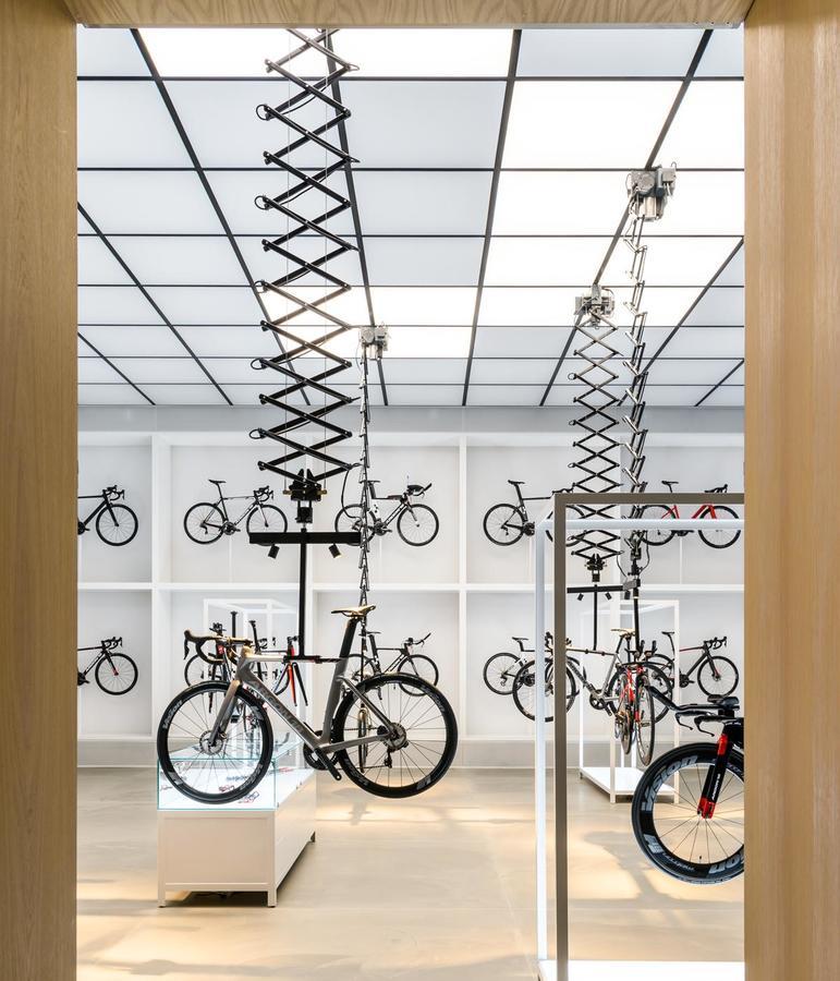 03_united-cycling_torpe-c-alastair-philip-wiper-16_0.jpg?6mwbypzzuieh1uh0svgg5wsycsbhyql3-itok=fujvr8sy