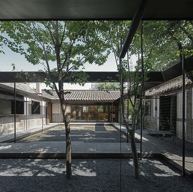 vector-architects-suochengli-neighborhood-library-beijing-hutong-china-designboom-06.jpg