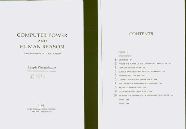computer-power-and-human-reason.pdf