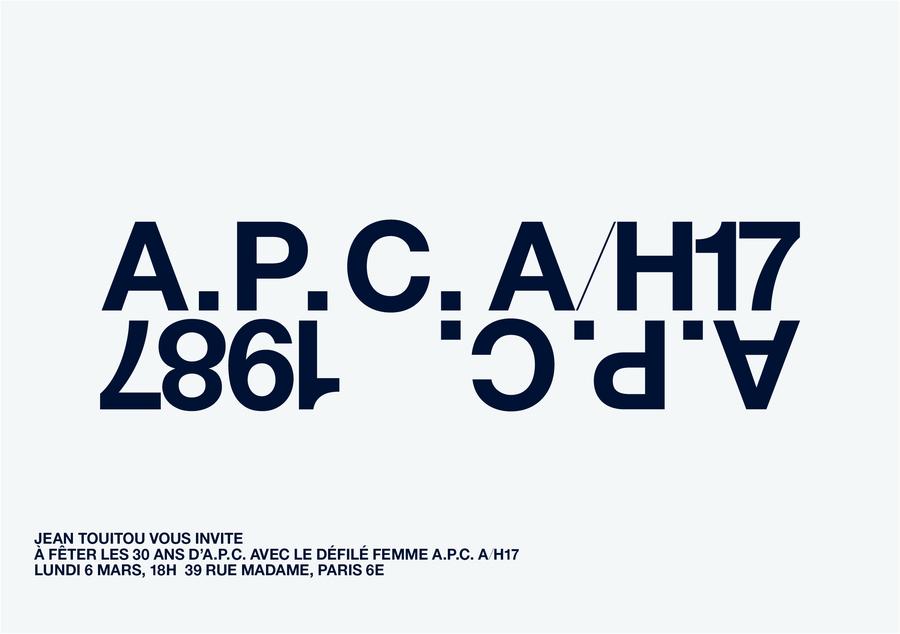 apc_evite_ah17.jpg