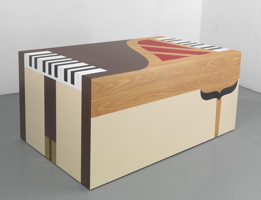 Piano-Piano-2011.-Richard-Artschwager-SIAE-Italy.Cortesy-Gagosian-Gallery.-Photo-Rob-McKeever.jpg