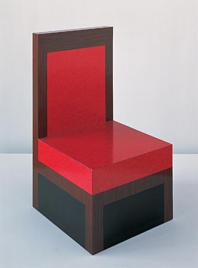 richard-artschwager-chair-two.jpg