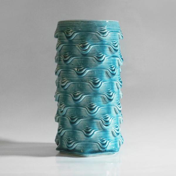 workshop-ceramica-modellazione-e-stampa-3d-2.png