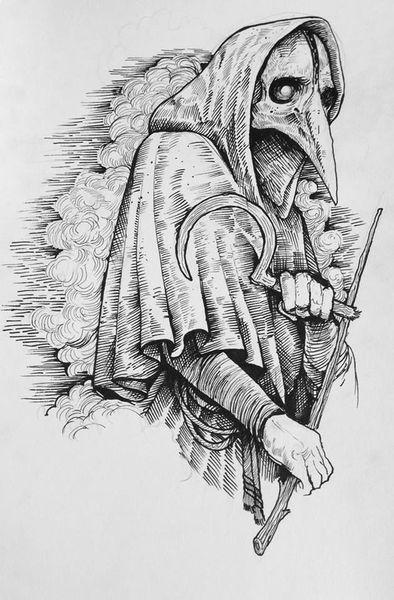 d0de6c459fecfefdefbbdb048a9a3966_47-best-venican-images-on-pinterest-plague-doctor-black-death-plague-dr-drawing_631-960.jpeg