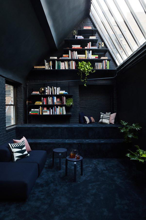 os-offices-grt-architects_dezeen_2364_col_5-1704x2556.jpg