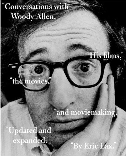 conversations_with_woody_allen.jpg