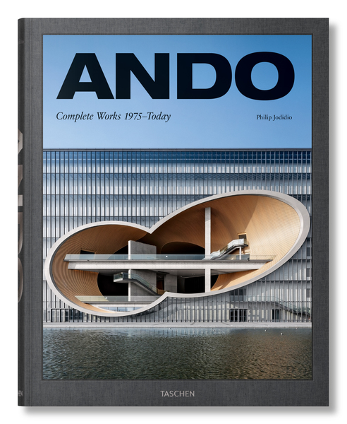 tadao-ando-complete-works.jpg