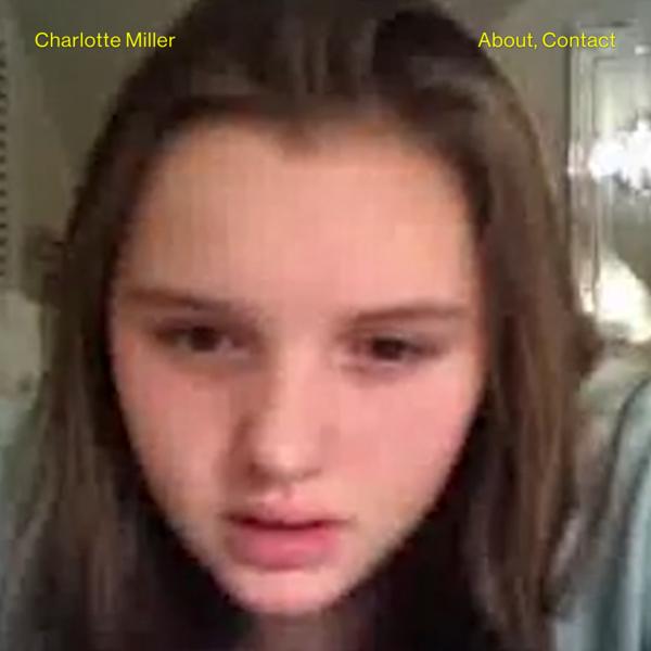 Charlotte Miller