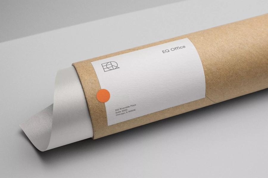 eq-office-design-branidng-identity-brand-graphic-design-digital-stationery-print-promo-mindsparkle-mag-13.jpg