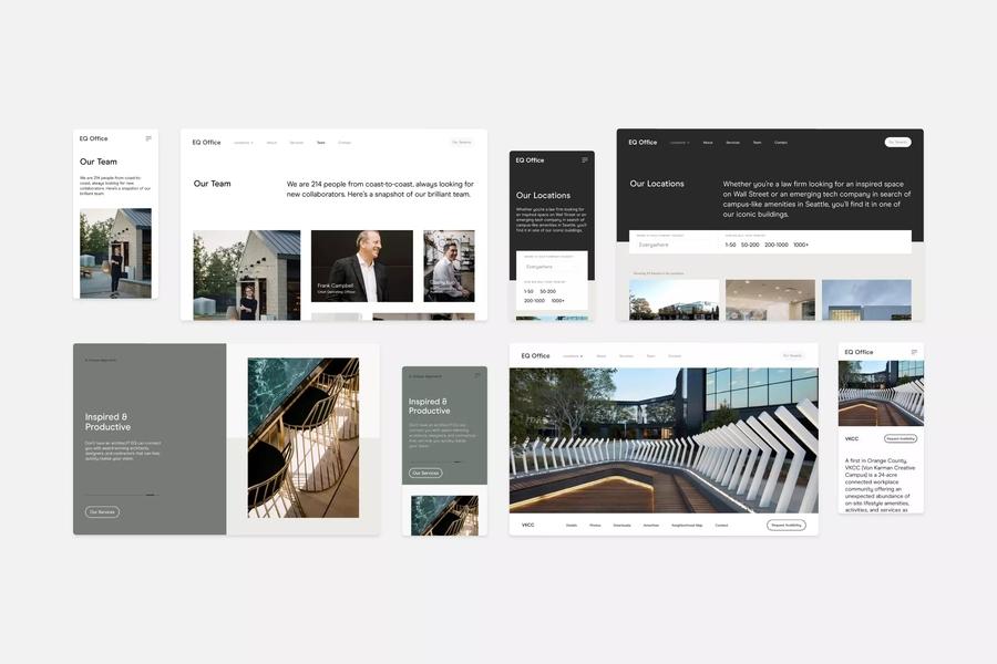 eq-office-design-branidng-identity-brand-graphic-design-digital-stationery-print-promo-mindsparkle-mag-15.jpg