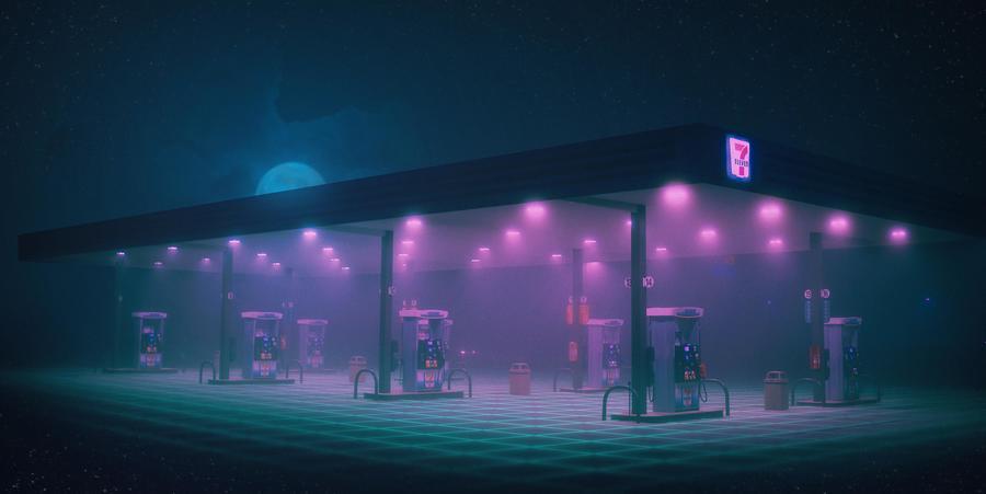 gas-station-minimalist-k0.jpg