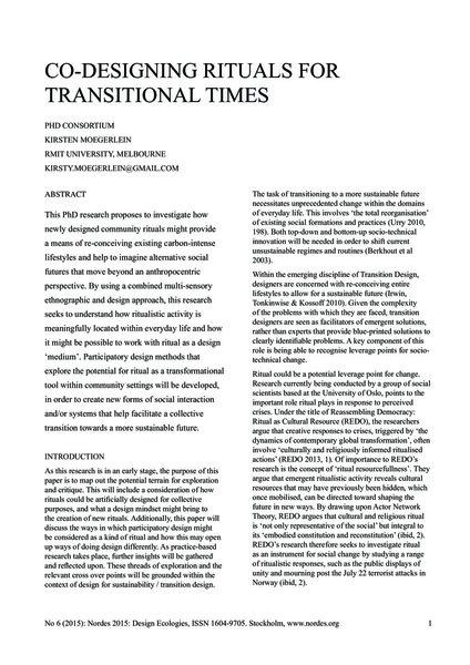 444-936-1-pb.pdf