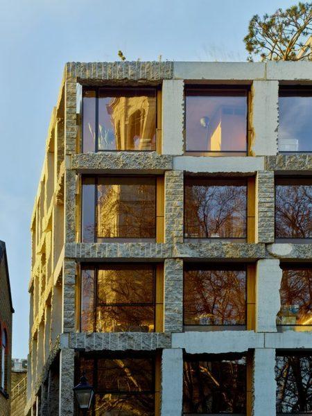 new-rough-facade-644x859.jpg
