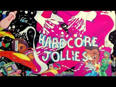 Funkadelic / Hardcore Jollies / 1976 Produced by: George Clinton