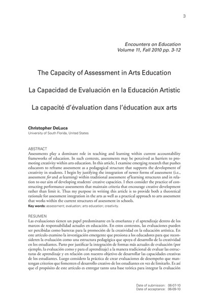 deluca-c.-2010-.-the-capacity-of-assessment-in-arts-education.-encounters-on-education-113-12.pdf