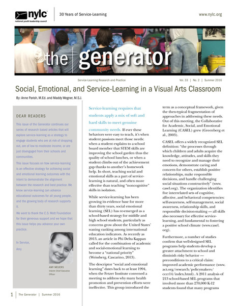 parish-wegner-maddy-_social-emotional-and-service-learning-in-a-visual-arts-classroom_-the-generator.pdf