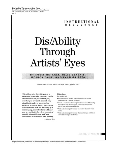 metcalf-s-et-al-1.-2005-.-disability-through-artists-eyes..pdf