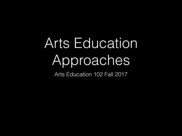 arts-education-teaching-approaches.pdf