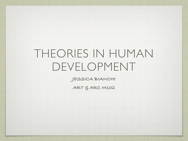 aam102edm104humandevelopmenttheory.pdf