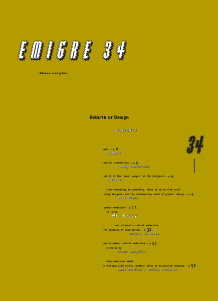 emigre34cover.png