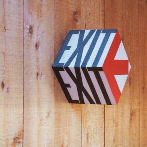 3b336618458b5047433f1639d756e443-exit-sign-wayfinding-signage.jpg
