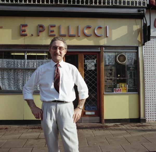 pelliccis-4171-copy.jpg