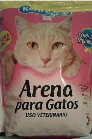 arena-para-gatos-hecha-en-mxico-absorbe-olores-y-aglutina-20170625212149.jpg