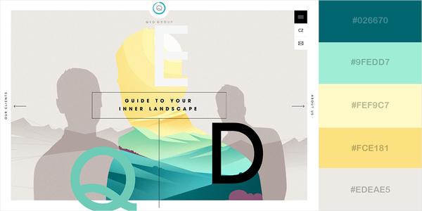 website50.jpg