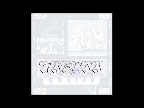 Album: HTID: Heaven-Sent Tekno Impakting Dancefloors, or Hardcore Till I Die Label: Electric Deluxe - EDLX053 Released: 13 Jan 2017 Genre: Electronic Style: Techno