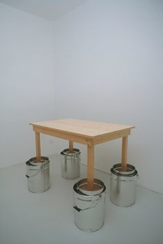 0482f53e4248173d6503dc0d1a9fa53b-re-cycle-wooden-tables.jpg