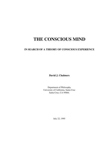 the-conscious-mind-chalmers-david.pdf