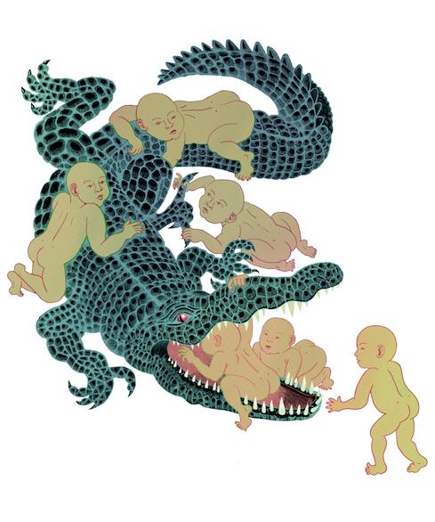 babysitter-crocodile.png