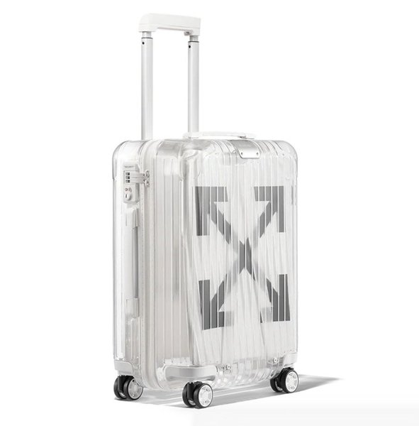 off-white-rimowa-suitcase-designboom-15.jpg