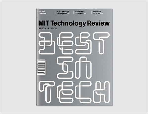 mit-tech-review.jpg