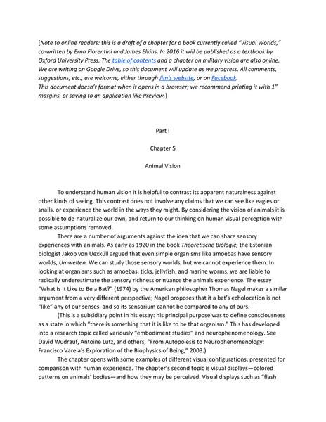 05AnimalVision-libre.pdf