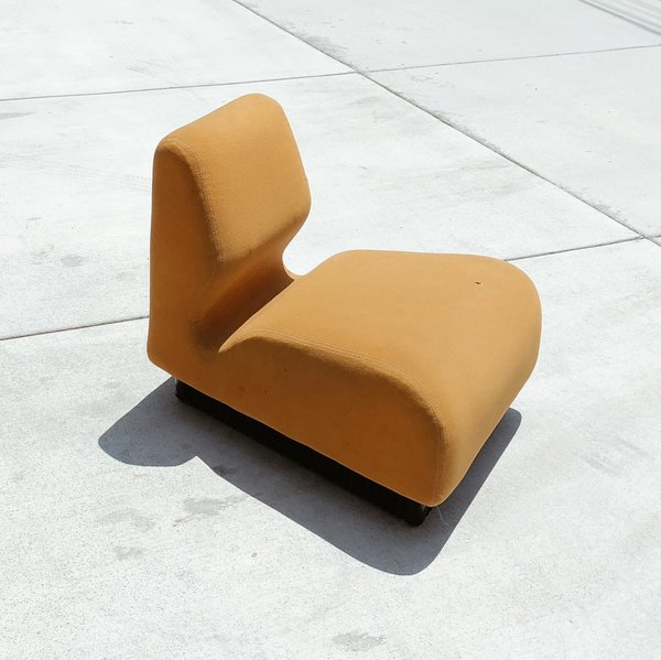 herman-millervintage-chair.jpg?format=1500w