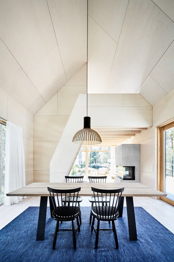 white-washed-birch-plywood-has-been-used-for-the-interior-walls.jpg