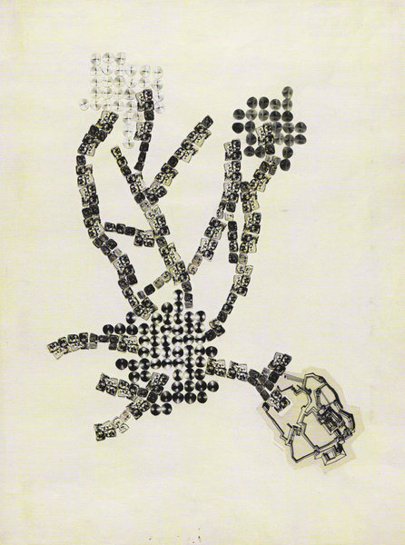 kisho-kurokawa-city-helix-project-tokyo-1961.jpg