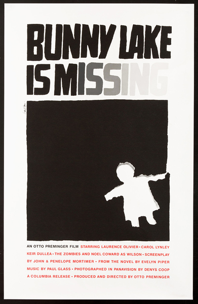 matthew-mccarthy-saul-bass-archive-work-graphicdesign-itsnicethat-06.jpg