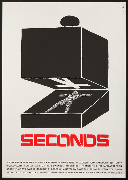 matthew-mccarthy-saul-bass-archive-work-graphicdesign-itsnicethat-12.jpg
