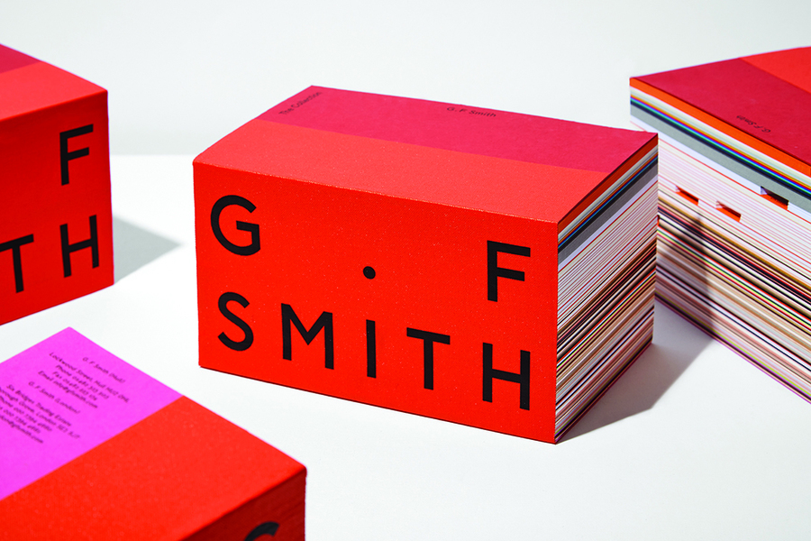 madethought-gfsmith-graphicdesign-itsnicethat-017.jpg?1541968312
