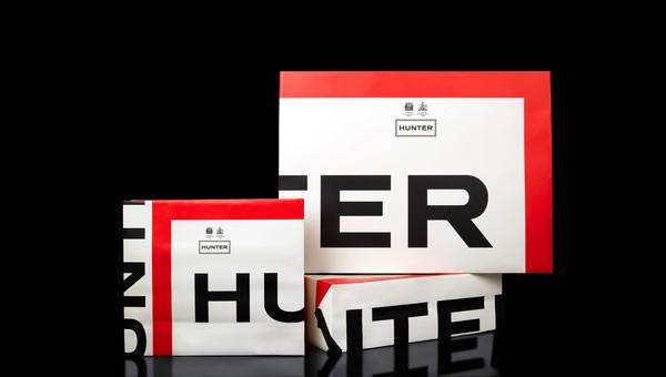 madethought-hunter-01-2000x1133.jpg