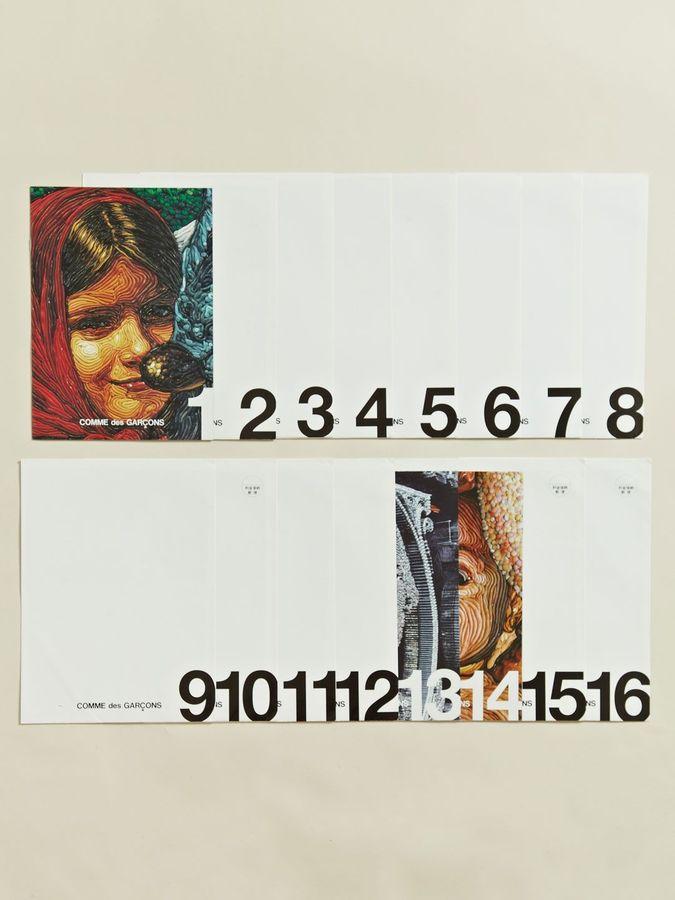 928b8f0c279a2cf2d5ef7671d1a341f0.jpg