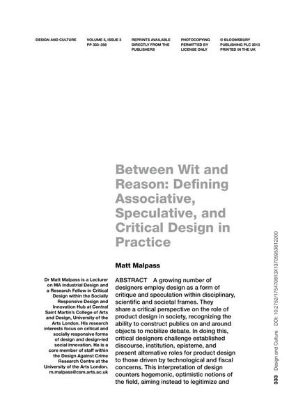 s32.pdf