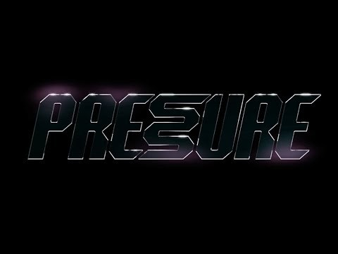 RL Grime - Pressure (Official Music Video) subscribe for more music + videos http://smarturl.it/RLGrimeYouTube Director: David Rudnick and Daniel Swan Director of Photography: Andrew Keyser Editor: Daniel Swan Producer: Mike Lev Executive Producer: Lillie Wojcik Production Company: BLK MTN NOVA OUT NOW http://smarturl.it/RLGrimeNOVA stream 'NOVA' spotify: http://smarturl.it/RLGrimeNOVA/Spotify apple music: http://smarturl.it/RLGrimeNOVA/AppleMusic download 'NOVA' on iTunes: http://smarturl.it/RLGrimeNOVA/itunes order NOVA on vinyl: http://smarturl.it/RLGrimeNOVA/officialstore new apparel: https://store.rlgri.me rl grime on tour: http://rlgri.me/shows/ follow rl grime website: http://rlgri.me facebook: https://www.facebook.com/RLGrime twitter: https://twitter.com/rlgrime instagram: https://www.instagram.com/rlgrime youtube: http://smarturl.it/RLGrimeYouTube spotify: http://smarturl.it/RLGrimeEssentials #RLGrime #Pressure #RLGrimePressure #NOVA