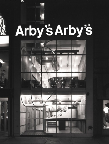 Arbys_01.jpg