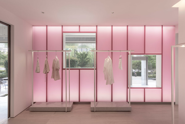dear-so-cute-lukstudio-immersive-studio-haining-china_dezeen_2364_col_0.jpg