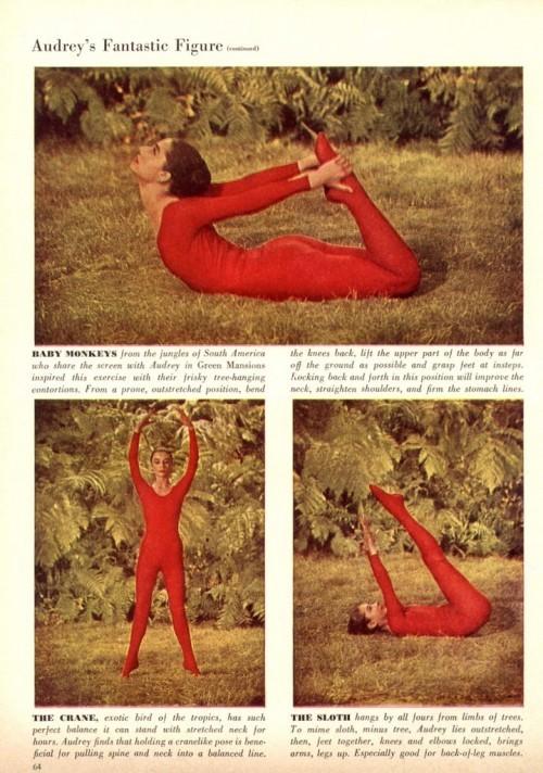 audrey-hepburn-yoga-article-500x712.jpg